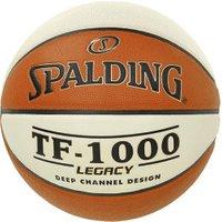 Spalding TF 1000 Legacy ABL