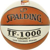Spalding TF 1000 Legacy DBBL