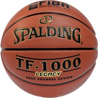 Spalding TF 1000 Legacy Men