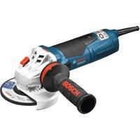 Bosch GWS 17-125 CIEX Professional (060179H106)