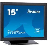 Iiyama ProLite T1531SAW-B3