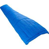 VAUDE Alpstein 200 DWN (blue)