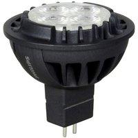 Philips Master LEDspotLV 7-35W GU5,3 36° 830