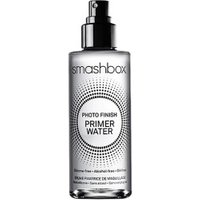 Smashbox Photo Finish Primer Water (116ml)