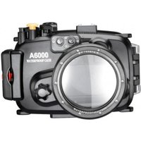 Neewer Underwater Housing for Sony A6000 (10081805)