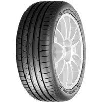 Dunlop Sport Maxx RT 2 235/35 R19 91Y