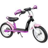 Hudora Cruiser Girl Pink (10067)