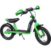 Hudora Cruiser Boy Green (10066)