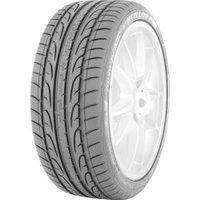 Dunlop SP Sport Maxx RT 225/45 R18 95Y (MO)