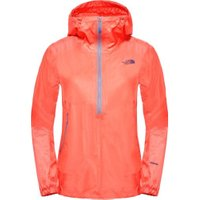 The North Face Women's FuseForm Cesium Anorak