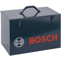 Bosch 2 605 438 624