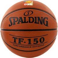 Spalding TF 150 DBB Junior