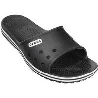 Crocs Crocband LoPro Slide black