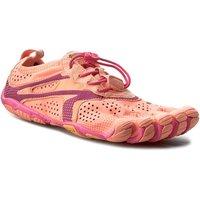 Vibram Five Fingers Bikila EVO 2 Women pink/red