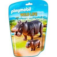 Playmobil 6945