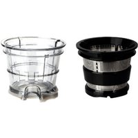 Kuvings Smoothie & Blank Strainer