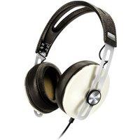 Sennheiser Momentum Over-Ear I (M2) Ivory
