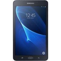 Samsung Galaxy Tab A 7.0 8GB WiFi Black