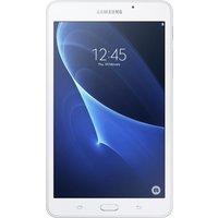 Samsung Galaxy Tab A 7.0 8GB WiFi White