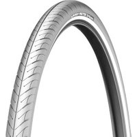 Michelin Protek Urban 700 x 38C (40-622)