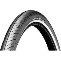 Michelin Protek Urban 20 x 1.50 (37-406)