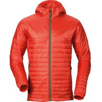 VAUDE Men's Freney Jacket III