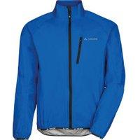 VAUDE Men's Drop Jacket III hydro blue