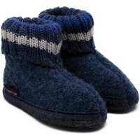 Haflinger Paul Junior jeans blue