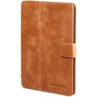 19twenty8 Leather Folio Roskilde iPad mini (ROIMGT000514)
