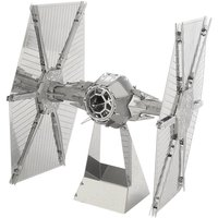 Fascinations Metal Earth: Star Wars TIE Fighter (MMS256)