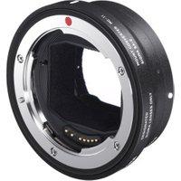 Sigma Mount Converter MC-11 Sigma SA-E/Sony NEX
