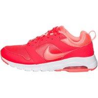Nike Wmns Air Max Motion bright crimson/bright mango/white