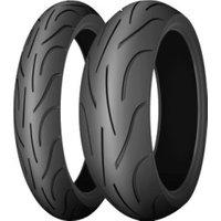Michelin Pilot Power 2CT 110/70 ZR17 54W M/C
