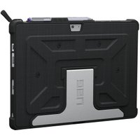 Urban Armor Gear Case Surface 3 black (UAG-SURF3-BLK-VP)