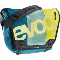 Evoc Messenger Bag 20L Multicolour