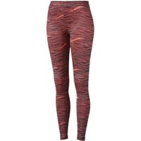 Puma Active Training Women All Eyes On Me Pant