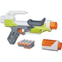 Nerf N Strike Elite - Modulus Ion Fire