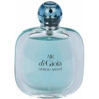 Giorgio Armani Air di Gioia Eau de Parfum (30ml)