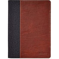 Maroo Woodland Surface 3 brown (MR-MS3203)