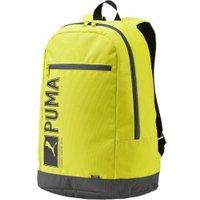 Puma Pioneer Backpack sulphur spring (73391)