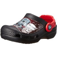 Crocs Kids Creative Star Wars Darth Vader Clog