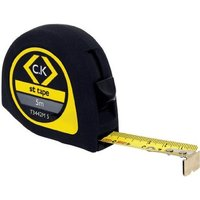 C.K Tools T3442M 5