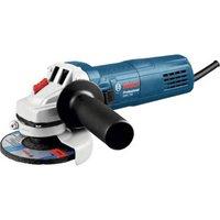 Bosch GWS 750 Professional (0601394001)