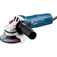 Bosch GWS 750 Professional (0601394000)