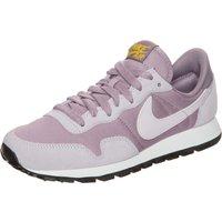 Nike Wmns Air Pegasus 83 plum fog/bleached lilac/purple
