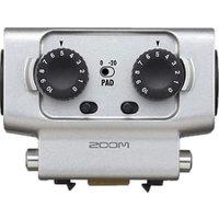 Zoom EXH-6 Input Capsule