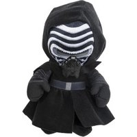 Joy Toy Star Wars - Kylo Ren 17 cm