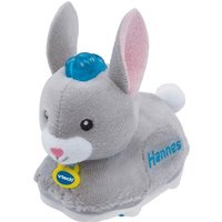 Vtech Toot Toot Animals Plush - Hannes the Hare