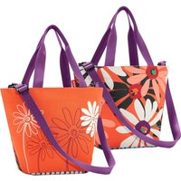 Reisenthel Shopper XS special edition structure