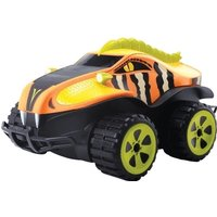 Dickie RC Dino Basher Boa RTR